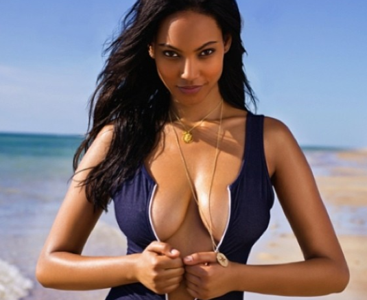 amy wong hot nude