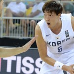 lee-jong-hyun-basketball-korea-nba