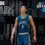 Joseph Lin Fubon Braves