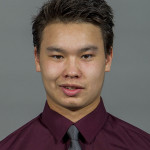 British Columbia Hockey League (BCHL): September 08, 2014 - Chilliwack Chiefs Team Headshots