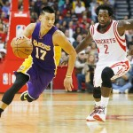 jeremy-lin-17-of-the-los-angeles-lakers