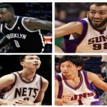 FIBA-Asia-NBA-Veterans